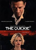 The Quickie Poster