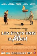 Les tats-Unis d'Albert