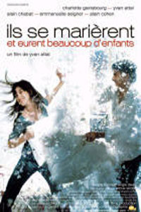 Ils se mari�rent et eurent beaucoup d'enfants (...And They Lived Happily Ever After)