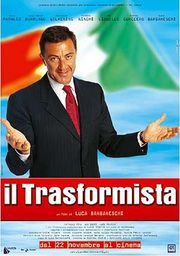 Il Trasformista