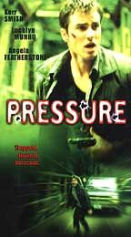 Pressure