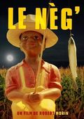 Le N�g' (The Negro)