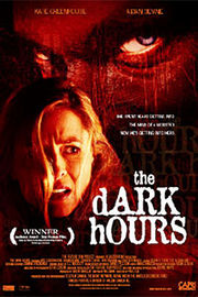 The Dark Hours (Head Games)