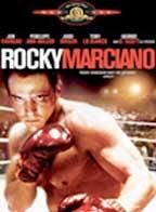 Rocky Marciano