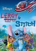Leroy & Stitch