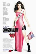 Miss Congeniality