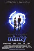 The Last Mimzy