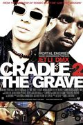 Cradle 2 the Grave