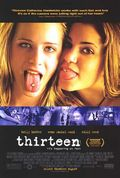 Thirteen