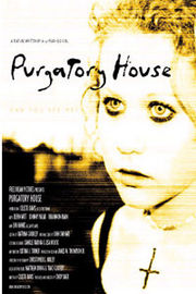 Purgatory House