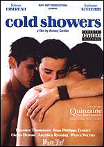 Douches froides (Cold Showers) (2005)