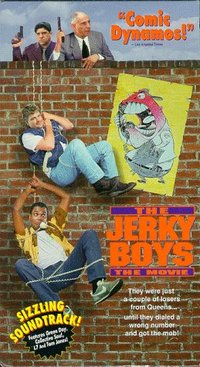 The Jerky Boys