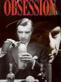 Obsession (The Hidden Room)