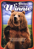 A Bear Named Winnie