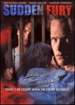 Sudden Fury: A Family Torn Apart (1993)