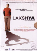 Lakshya