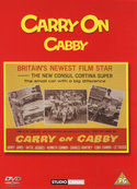 Carry on Cabby (Call Me a Cab)