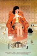 Housekeeping
