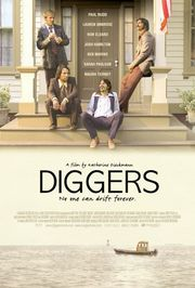 Diggers