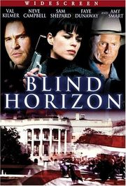 Blind Horizon (2004)