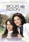 The Brooke Ellison Story Poster