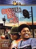 Cornbread, Earl and Me (Hit the Open Man)