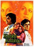 Kabhi Kabhie - Love Is Life (Sometimes)