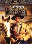 The Westerner