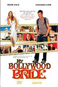 My Bollywood Bride (My Faraway Bride)