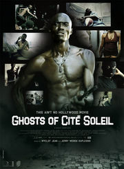 Ghosts of Cit� Soleil