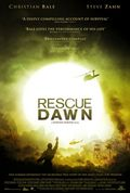 Rescue Dawn