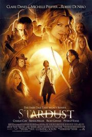 Download Stardust Full Streaming