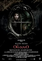 El Orfanato (The Orphanage)