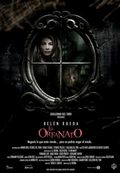 El Orfanato (The Orphanage) poster & wallpaper
