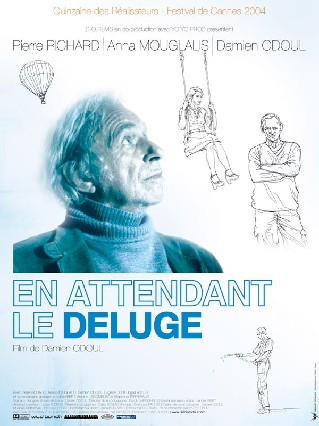 En attendant le d�luge (After We're Gone)