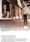 Nuts for Love (Nueces para el Amor)