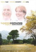 Lugares comunes (Common Ground) (Common Places)