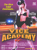 Vice Academy 4
