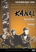 Kanal (Canal) (They Loved Life)