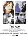 Find Love