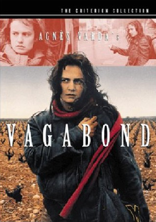 Sans Toit ni Loi (Vagabond) (Without Roof or Rule)
