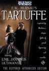 Herr Tartff (Tartuffe)