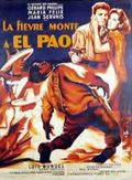 La Fivre monte  El Pao (Republic of Sin) (Fever Rises in El Pao)