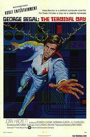 The Terminal Man