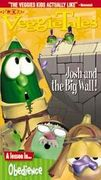 VeggieTales: Josh and the Big Wall!