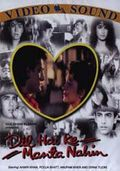 Dil Hai Ki Manta Nahin (The Heart Refuses to Listen)