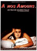 � nos amours (To Our Loves) (Suzanne)