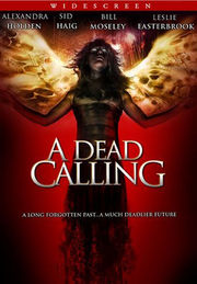 A Dead Calling