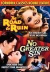 No Greater Sin (Social Enemy No. 1)