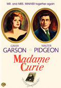 Madame Curie